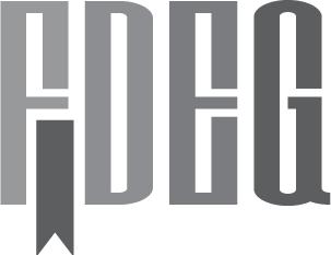 Logo Prom'ESA adhérent