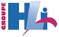 Logo Groupe HLI