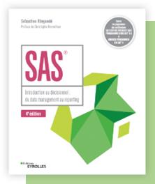 livre_SAS