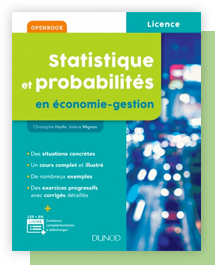 livre_Statistique