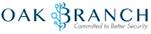 Logo OAK Branch