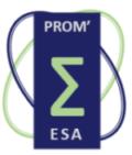 logo-promesa