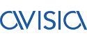 groupe-avisia-logo