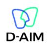 Logo D-Aim