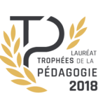 LOGO TP 2018_70